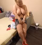 Léna_Sexistennő (35+ éves) - Telefon: +36 20 / 610-1213 - Budapest, IV