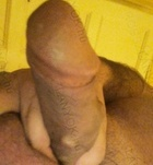Leonidas24 (28 éves, Férfi) - Telefon: +36 70 / 207-3369 - Budapest, VI., szexpartner
