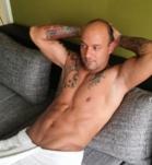 Leslie (42 éves, Férfi) - Telefon: +36 70 / 306-8578 - Budapest, szexpartner