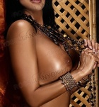 Lia (30 éves) - Telefon: +36 70 / 592-8355 - Budapest, II