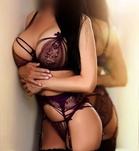 Lia (28 éves, Nő) - Telefon: +36 70 / 592-8355 - Budapest, III., szexpartner