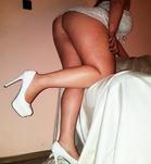 Lili (23 éves) - Telefon: +36 30 / 845-9621 - Debrecen