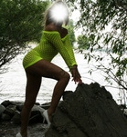 Liliána (34 éves) - Telefon: +36 70 / 234-7439 - Budapest, XIII