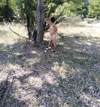 Liliom (35 éves, Nő) - Telefon: +36 70 / 200-8205 - Táborfalva Taborfalva, szexpartner
