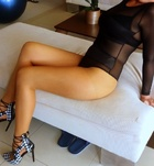 Lilith (55 éves, Nő) - Telefon: +36 70 / 269-0025 - Budapest, XI. Bocskai út, szexpartner
