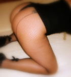 Budapest, Lilith 06702690025