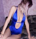 Lilla (26 éves, Nő) - Telefon: +36 30 / 667-7186 - Szeged, szexpartner