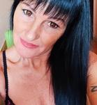 Lilla (50 éves) - Telefon: +36 70 / 644-8512 - Veszprém