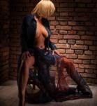 Lilu (42 éves) - Telefon: +36 70 / 348-6860 - Budapest, XIII