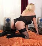 Lilu (44 éves, Nő) - Telefon: +36 70 / 348-6860 - Budapest, XIII. Angyalföld, szexpartner