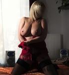 Lilu (44 éves) - Telefon: +36 70 / 348-6860 - Budapest, XIII