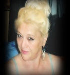 Linda (48+ éves) - Telefon: +36 30 / 245-2748 - Budapest, IV