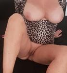 Linda (50 éves, Nő) - Telefon: +36 70 / 254-9743 - Budapest, XI. Alle, szexpartner