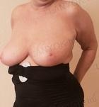 Linda (50 éves) - Telefon: +36 70 / 254-9743 - Budapest, XI