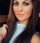 Linda (30 éves, Nő) - Telefon: +36 70 / 290-2842 - Budapest, XX. Klapka utca környékén , szexpartner