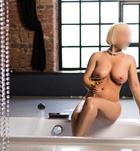 Linda_VIP (30 éves, Nő) - Telefon: +36 30 / 267-9072 - Budapest, IX. Tűzoltó utca, szexpartner