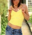 Lisa (32 éves) - Telefon: +36 70 / 212-3230 - Veszprém