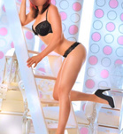 Lisa (28+ éves, Nő) - Telefon: +36 70 / 212-3230 - Sopron, szexpartner