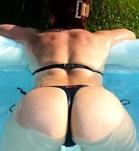 Lívia (43 éves, Nő) - Telefon: +36 20 / 319-0480 - Budapest, XXI. Papirgyárnál!, szexpartner