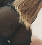 Liza (30+ éves) - Telefon: +36 30 / 407-9446 - Budapest, XIII