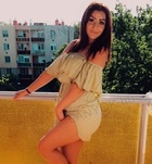 Lizi (21+ éves, Nő) - Telefon: +36 30 / 740-7228 - Debrecen, szexpartner