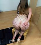Lola (18+ éves, Nő) - Telefon: +36 20 / 936-9198 - Budapest csak escort, szexpartner