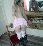 Lolita (26 éves, Nő) - Telefon: +36 20 / 204-5192 - Kiskunfélegyháza, szexpartner