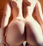 Lora (24 éves, Nő) - Telefon: +36 30 / 730-6618 - Pécs, szexpartner