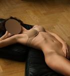 LoraRed (25 éves, Nő) - Telefon: +36 70 / 756-8273 - Budapest, VII., szexpartner