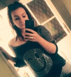 Lorena (22 éves, Nő) - Telefon: +36 70 / 654-8230 - Budapest, X., szexpartner