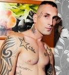 Lorenzo (26 éves, Férfi) - Telefon: +36 70 / 211-1032 - Zsáka, szexpartner