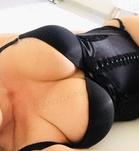 Loretta (39 éves, Nő) - Telefon: +36 20 / 442-7875 - Győr, szexpartner