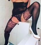 Luca (35 éves, Nő) - Telefon: +36 30 / 993-3341 - Sárvár, szexpartner