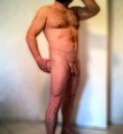 Lucifer01 (42 éves, Férfi) - Telefon: +36 70 / 552-9024 - Pécs Pécs és környéke, szexpartner