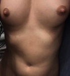 Lucy122 (20 éves, Nő) - Telefon: +36 20 / 234-2862 - Budapest, szexpartner