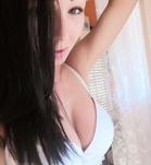 Luna (23 éves, Nő) - Telefon: +36 30 / 443-4757 - Pécs, szexpartner