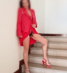 LyzaBe (55 éves, Nő) - Telefon: +36 70 / 562-6936 - Budapest, VI. Nyugati tér- Podmaniczky utca közelében, szexpartner