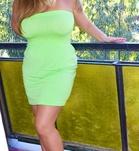Magdi (49 éves, Nő) - Telefon: +36 70 / 653-0292 - Budapest, XI., szexpartner