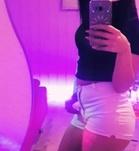 Maja19 (19 éves) - Telefon: +36 30 / 349-8049 - Pécs