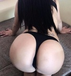 Maja25 (25 éves, Nő) - Telefon: +36 20 / 995-9492 - Budapest, VI., szexpartner