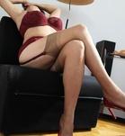 Mara (58 éves) - Telefon: +36 70 / 505-0231 - Budapest, XI