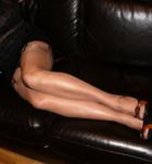 Mara (56 éves, Nő) - Telefon: +36 70 / 505-0231 - Budapest, XI. Kelenföld városközpont, szexpartner