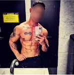 Marcus (29 éves, Férfi) - Telefon: +36 70 / 403-0396 - Budapest, XIII., szexpartner