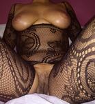 Mariann (40+ éves, Nő) - Telefon: +36 70 / 511-6388 - Budapest, XIX. EuroPark közelében, szexpartner
