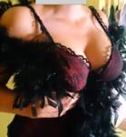 Mariann (40+ éves) - Telefon: +36 70 / 511-6388 - Budapest, XIX