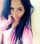 Marichuy (21 éves, Nő) - Telefon: +36 30 / 294-6234 - Kecskemét Belváros, szexpartner