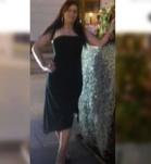 Marika3 (43 éves, Nő) - Telefon: +36 50 / 104-9753 - Győr, szexpartner