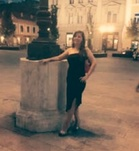 Marika3 (43 éves) - Telefon: +36 50 / 104-9753 - Győr