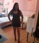 Marika3 (41 éves, Nő) - Telefon: +36 50 / 104-9753 - Győr, szexpartner