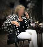 Marilyn (47 éves, Nő) - Telefon: +36 30 / 459-3285 - Hévíz Belváros, szexpartner